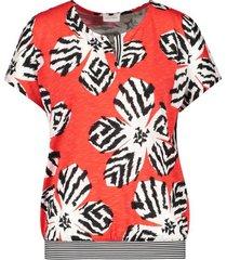 blouse 570330-35130