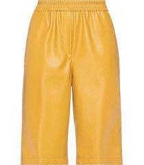 beatrice.b shorts & bermuda shorts