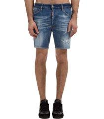 dsquared2 dsq2 shorts