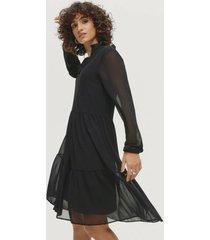 klänning dedinasz eda ls dress