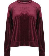 compañia fantastica sweatshirts