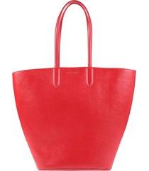 alexander mcqueen handbags