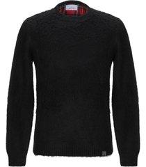 berna sweaters