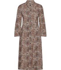 arlene dresses everyday dresses brun baum und pferdgarten