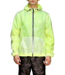 hydrogen jacket jacket men hydrogen