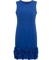 abito (blu) - bodyflirt