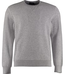 z zegna cashmere sweater