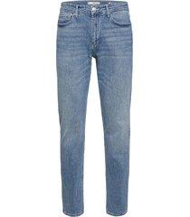 bob7 jeans blå mango