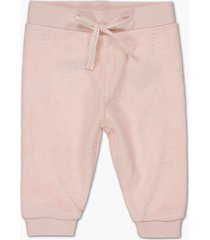 pantalon rosa cheeky urban