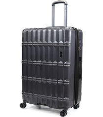 maleta data gris 28 f