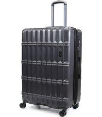 "maleta data gris 28 f"""