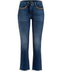 marc aurel top jeans