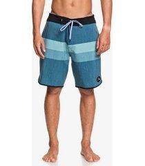 """vista 19"""" beach shorts"""