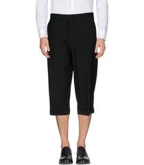 études cropped pants