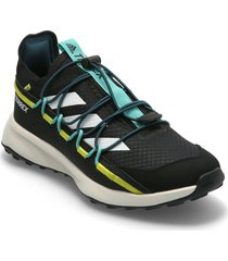 terrex voyager 21 heat.rdy shoes sport shoes outdoor/hiking shoes blå adidas performance