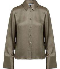overhemd a-07-2206-250