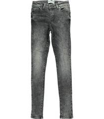used jeans otila