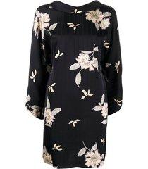 agave dress