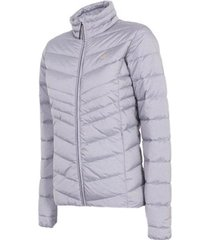 donsjas 4f women's jacket