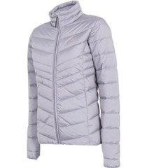 donsjas 4f women's jacket