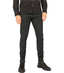 pantalon ctr206413-5108