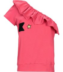 kengstar sweatshirts