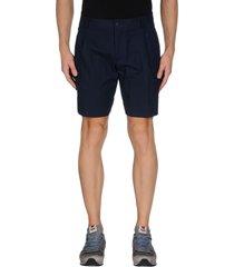 dolce & gabbana shorts & bermuda shorts