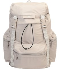 adidas by stella mccartney backpacks & fanny packs