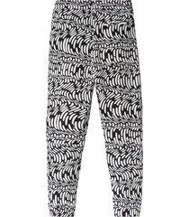 10 days pantalon 20-007