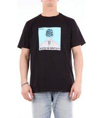 short sleeve t-shirt bjt628sm584s