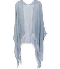 destin shawls
