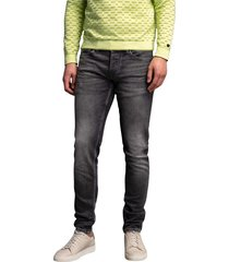 ctr211704-asg jeans