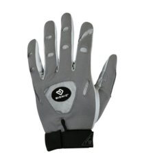bionic gloves women's tennis left glove