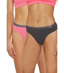 pack colaless seamless deportivo coral baziani