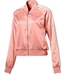 jacket 575493