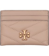 tory burch kira card case