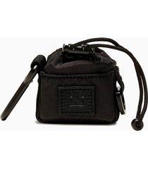 acne studios change purse c80054