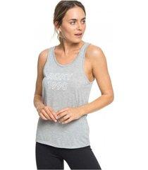 top roxy camiseta tirantes mujer erjzt04535