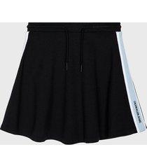 calvin klein jeans - spódnica dziecięca 116 - 176 cm.