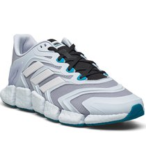 climacool vento heat.rdy shoes sport shoes running shoes grå adidas performance
