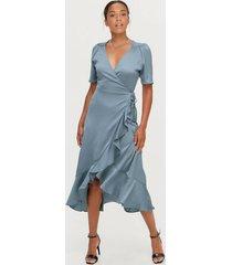 klänning karven dress