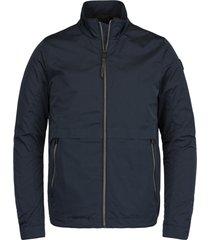 jacket vja211161