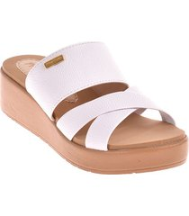 priceshoes sandalia confort dama 752clemenciablanco