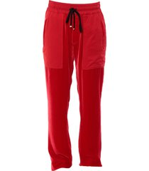amiri pants