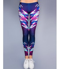 legginsy orbit