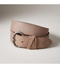 yula belt