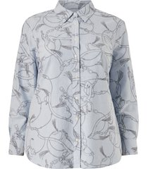 skjorta jamelko long sleeve shirt
