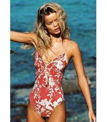 watercult summer renaissance swimsuit