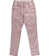 pantalon rome