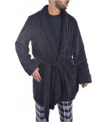 pyjama's / nachthemden armani 111884 9a580